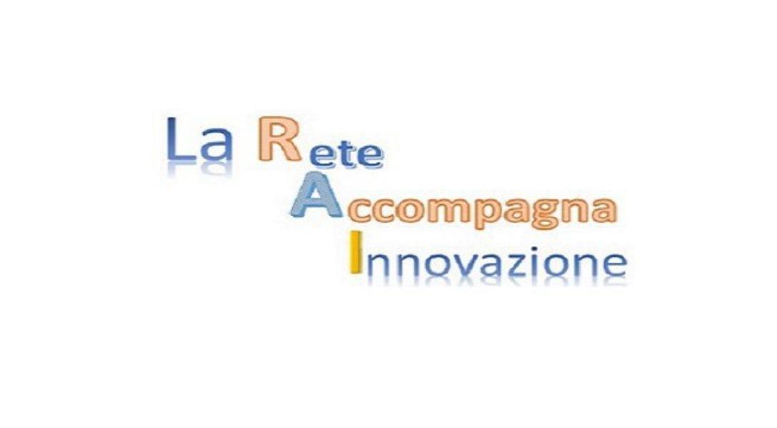 La rete accompagna l'innovazione